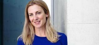 Zalando-Schweiz-Chefin: «Wir wollen mehr männliche Kunden gewinnen»