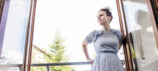 Frau aus Ortenau klagt wegen Pillenschäden gegen Bayer