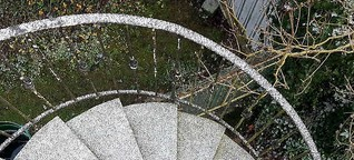 ☼ Wetterprognose Februar 2021 mittels der 12 Rauhnächte