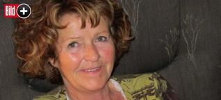 Wo ist Anne-Elisabeth Hagen? Millionärsgattin verschwand vor zwei Jahren