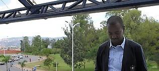 Strom per SMS: Ein Startup versorgt Ruanda mit Energie