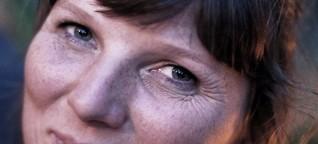 Tradierte Blindheit