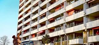 Stuttgart trotz(t) Corona: Ihre Bilder vom Lockdown
