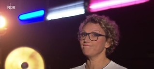NDR Kulturjournal: Kürzen, was geht – wie die AfD in Niedersachsen Kulturpolitik betreibt
