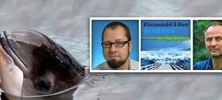 Die bedrohten Stars der Ostsee: Wie Schweinswale den Klimawandel erleben