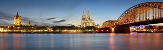Fördermittel-Management professionalisieren | Stadt Köln | SAP News