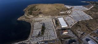 Kommentar: Bremer Asylanträge sinken