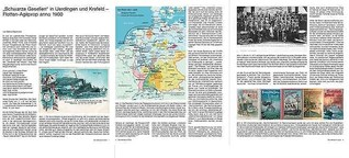 Krefelder Jahrbuch - DIE HEIMAT