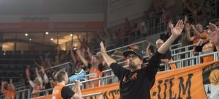 Wie sich das Verhältnis zwischen Vereinen und Fans wegen Corona verändert