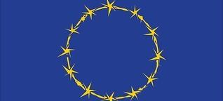 EU - Wie Flüchtlinge zum Sicherheitsrisiko gemacht werden