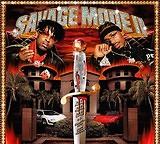 21 Savage & Metro Boomin - Savage Mode II