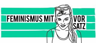 Folge 14 | QUEER Teil 2 | Podcast | Feminismus mit Vorsatz