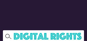 Podcast: Digital Rights Explored: Local Fights, Global Perspectives (2021)