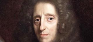 John Locke - Arzt Politiker Philosoph
