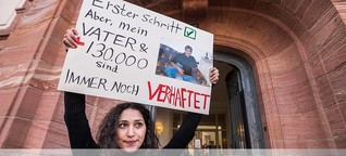 Germany: Lessons from the first conviction of an agent of the Syrian regime