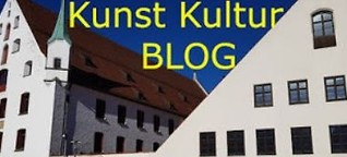 """Wiedereröffnung am 9. März 2021: """"Welt im Umbruch"""" München Stadtmuseum - bis 02. Mai"""