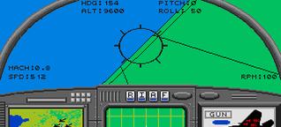 Ikonen der Spieleindustrie: Sid Meier (PC Games)