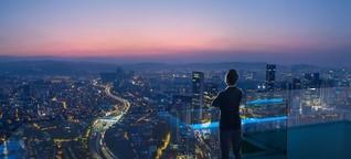 Agilität über Fachkräftemangel bis IT-Sicherheit: Die 10 wichtigsten CIO-Themen