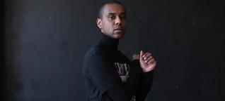 Moderator Tarik Tesfu im NOIZZ-Interview über Tratsch, Genderklischees und Billy Porter