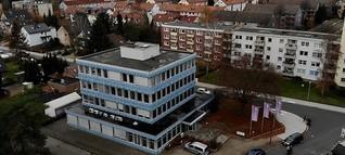 https://www.tagesschau.de/investigativ/panorama/gpg-dolphin-anlagebetrug-103.html