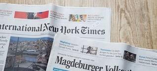 Der Kanon im Kopf. Medien im epikritischen Zeitalter.