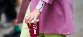 Nespresso: Coca-Cola attackiert Nestlé frontal