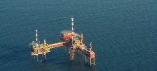 Energiechartavertrag - Investitionsschutz und Klimaschutz im Konflikt