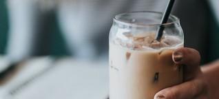 TikTok-Trend Proffee: Wie gesund ist das Getränk? - WELT