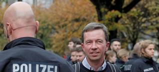 La Germania rischia di non aderire al Next Generation Eu, ecco le tesi dell'autore del ricorso Lucke