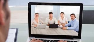 5 Tipps für Collaboration: Virtuelle Teams erfolgreich führen