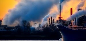 Retten wir das Klima durch Wachstum oder Verzicht?