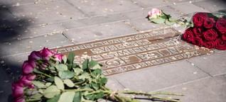 Mord an Olof Palme: Einer der größten Kriminalfälle des Jahrhunderts