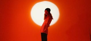 Debütalbum von Girl in Red: Sie wird es schon schaffen