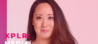 Eun-Kyung Park: Vielfalt als Erfolgsrezept