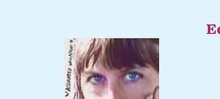 "Lael Neale: ""Acquainted With Night"" - Missy Magazine"