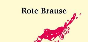 Rote Brause - Folge 38: Potse zwischen Hoffnung und Räumung