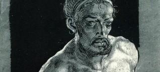 550. Geburtstag von Albrecht Dürer - Besessen von der sichtbaren Welt