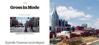 Nashville_Mode_NZZ.pdf