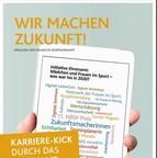 https://www.lsb.nrw/fileadmin/global/media/Downloadcenter/Chancengleichheit/Magazin_Gender_Mainstreaming_4._Ausgabe.pdf
