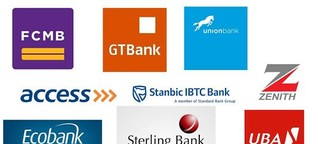 How to Block all Nigeria bank account and ATM Card (Stolen or Missing Debit Card) - Etimes