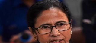 Mamata govt will present proposal to form Legislative Council today