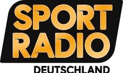 Spielvorschau BBL-Finale Alba-Bayern