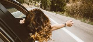 Elektroautos im Sommer: So holen Sie auch bei Hitze die maximale Reichweite raus