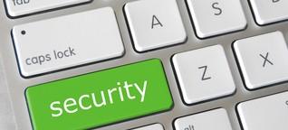 DIVSI-Studie: Wenig Vertrauen in Staat und Wirtschaft bei IT-Sicherheit