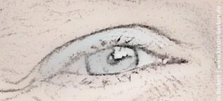 Visuelle Wahrnehmung (Visual Perception)