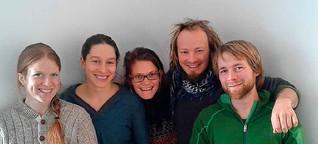 Freiburger Start-Ups: KulturAcker fördert regionale Landwirtschaft