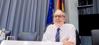Bundestagswahl und digitale Desinformation I