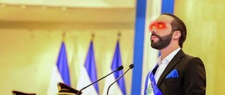 El Salvador: A safe haven for bitcoin?