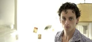 Münchner Schauspielschüler: Autismus muss mehr Aufmerksamkeit bekommen