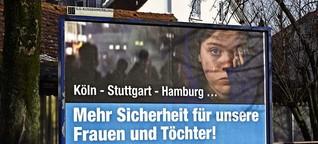 Neue AfD-Spendenaffäre: Stuttgarter Verein finanzierte mutmaßlich illegal Wahlplakate